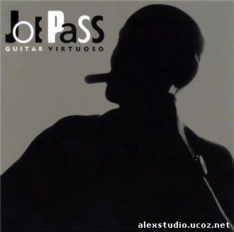 http://alexstudio.ucoz.net/01-2011/Joe_Pass-Guitar_Virtuoso_1997.jpg