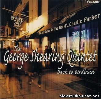 http://alexstudio.ucoz.net/05-2010/2001_GeorgeShearing_BackToBirdland.jpg