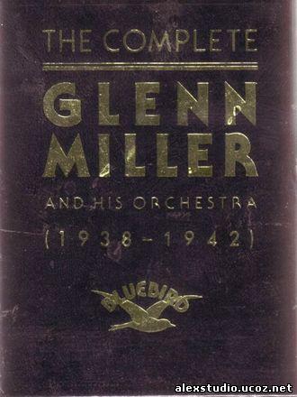 http://alexstudio.ucoz.net/05-2010/Complete_Glenn_Miller_13CD.jpg