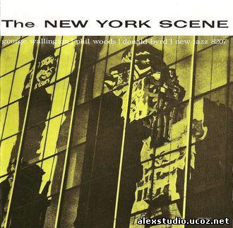 http://alexstudio.ucoz.net/05-2010/George_Wallington_Quintet_1996.jpg