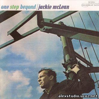http://alexstudio.ucoz.net/05-2010/Jackie_McLean-One_Step_Beyond-1963-RVG_Edition-.jpg