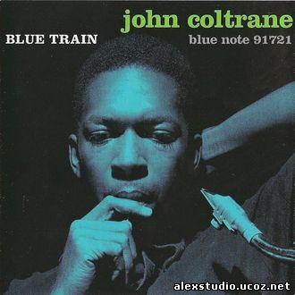 http://alexstudio.ucoz.net/05-2010/John_Coltrane-Blue_Train-1957-RVG_Editon-.jpg