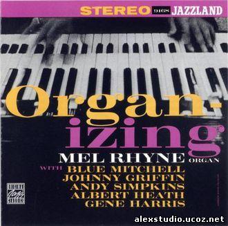 http://alexstudio.ucoz.net/05-2010/MelRhyne_Organizing.jpg