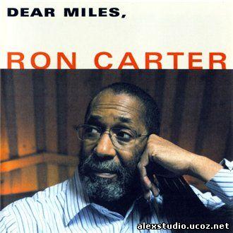 http://alexstudio.ucoz.net/05-2010/Ron_Carter_Dear_Mils.jpg