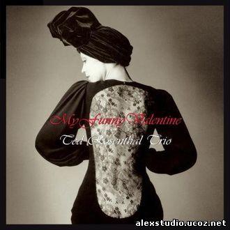 http://alexstudio.ucoz.net/05-2010/Ted_Rosenthal_Trio-My_Funny_Valentine_330.jpg
