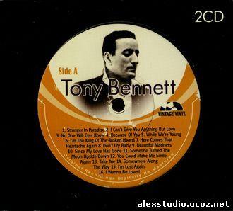 http://alexstudio.ucoz.net/05-2010/Tony_Bennett-Vintage_Vinyl-2CD-2006-CD1.jpg