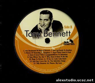 http://alexstudio.ucoz.net/05-2010/Tony_Bennett-Vintage_Vinyl-2CD-2006-CD2.jpg
