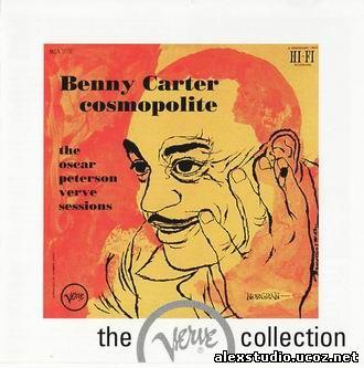 http://alexstudio.ucoz.net/BennyCarter_Cosmopolite_1994.jpg